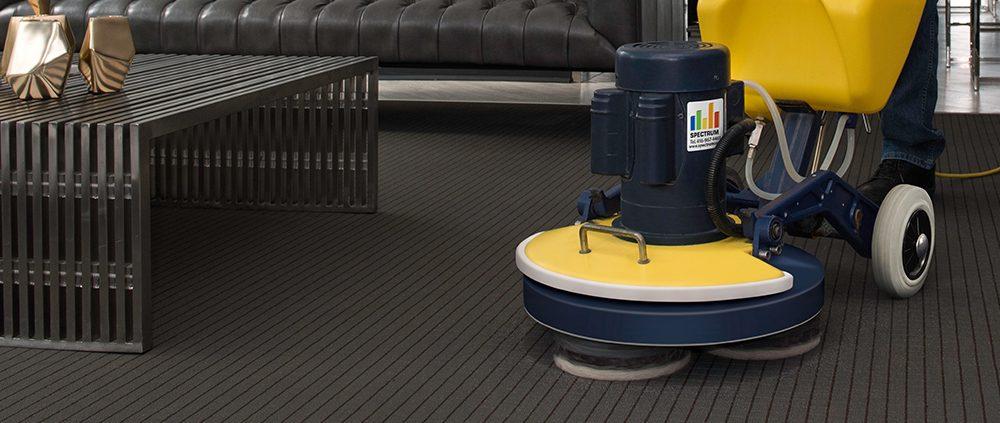 Carpet Cleaning Machine In Toronto Carpet Vidalondon